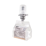 Rubbermaid 3486567 500-mL Foam Alcohol Plus Hand Sanitizer, NSF E3 Rated