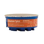 Rubbermaid FG400260A1 TC Gel Refill, Cinnamon Spice