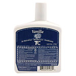 Rubbermaid FG401269 Pump Refill For TC System, Vanilla