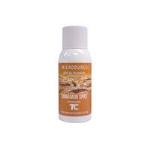 Rubbermaid FG401689 Cinnamon Spice Standard Aerosol Refill