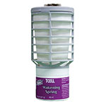 Rubbermaid FG402110 TCell Refill, Awakening Spring