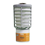 Rubbermaid FG402113 TCell Refill, Citrus