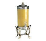 Bon Chef 40500S 2-Gallon Juice Dispenser w/ Silver