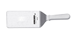 Victorinox - Swiss Army 40439 Grill Turner w/ Polypropylene Handle, 4 x 8-in