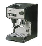Dynamic 75 (75) Semi-Automatic Santos Espresso Machine, Export