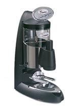 Dynamic 56 Santos Table Top Precision Coffee Dispenser
