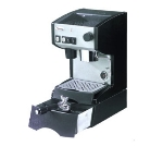 Dynamic 75T (75) Semi-Automatic Espresso Machine w/ Drawer For Coffee Grounds, Export