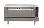 Royal Range RDCO-1 LP Standard Depth Countertop Convection Oven w/ Electronic Ignition, LP
