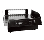 Cook-Tek TCL100 Portable Table Top Delivery System Induction Charger, 1800-Watts