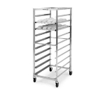 Lakeside 155 Sheet Pan Tray Rack w/ (10) 18 x 26-in Pan Capacity, 5-in Spacing
