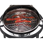 American Metalcraft CRT12 Cooling Rack, 12 in Dia., Chrome, Fits Mesa, Ovation & Adagio Series