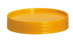 Tablecraft 1017X Replacement Cap, Orange, Fits PourMaster Series