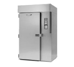 American Panel AP24BCF300-3 Roll-In Blast Chiller For (40) 12 x 20-in Pans w/ (1) Heated Probe, Remote