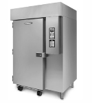 American Panel AP24BCF300-3-R Roll-In Blast Chiller For (24) 12 x 20-in Pans w/ 1 Food Probe, Remote