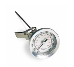 Cooper Instrument 2238-14-3 Steam Table Sauce Pocket Thermometer, 20 To 280-Degrees C