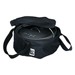 Lodge A116 Camp Dutch Oven Tote Bag, 16 in
