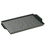 Lodge LBBG3 Lodge Logic Barbecue Grill Grate, 15 in x 11 in