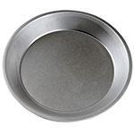 Focus 977159 Pie Pan, Round, 9 in dia., Aluminized Steel