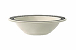GET B-127-CA 12 oz Bowl, 7-1/2 in, Melamine, Cambridge