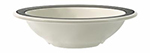 GET B-167-CA 16oz Bowl, 7-1/2 in, Melamine, Cambridge