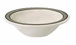 GET B-454-CA 4-1/2 oz Bowl, 4-3/4 in, Melamine, Cambridge