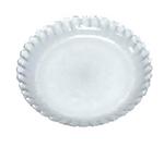 GET HI-2001-JA 8 in Plate, Polycarbonate, Jade