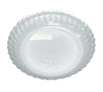 GET HI-2002-JA 8-1/4 in Deep Soup/Salad Plate, Jade