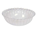 GET HI-2003-JA 18 oz Bowl, 6-1/2 in, Polycarbonate, Jade
