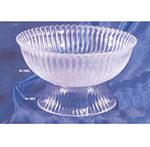 GET HI-2005-JA 6 qt Bowl, 13 in, Polycarbonate, Jade