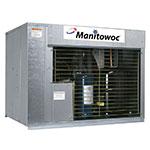 Manitowoc Ice RCU-2375 Condenser Unit, Remote Air Cooled, 3 HP