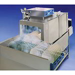 Insinger POWERUNLOADER Power Unloader, 1/4 HP, SS