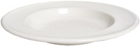 Tuxton CWD-120 Pasta Bowl, 28 oz, 12 in Concentrix Blanco