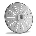 Kitchen Aid KFP7PI Parmesan/Ice Grating Disc for 9 and 12 Cup Food Processors