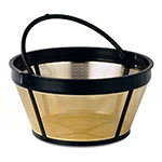Kitchen Aid KPCGTF Pro Line Coffee Maker Filter, Gold Tone