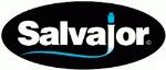 Salvajor S419 Trough Collector, Conveyor & Collecting System, 3/4 HP, Choose Voltage
