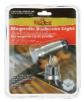 Chef Master 40155X Magnetic Tool Light