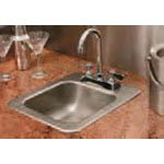 Advance Tabco Residential Sinks