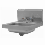 Advance Tabco Hand Sink