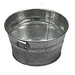 American Metalcraft Cooling Tubs