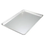 Baking Sheet / Bun Pan