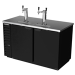 Beverage-Air Kegerator & Beer Cooler