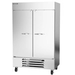 Beverage-Air Freezer