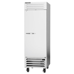 Beverage-Air Refrigerator
