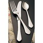 Bon Chef Reflections Pattern Flatware