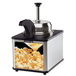 Popcorn Butter & Butter Dispenser