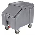 Cambro Ice Caddy