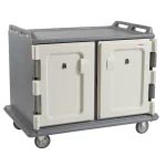 Cambro Meal Delivery & Beverage Carts
