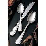Concerto / Tuscany / Florence / Renoir Pattern Flatware