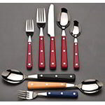 Cookout Brandware Collection
