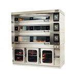 Doyon Deck Ovens